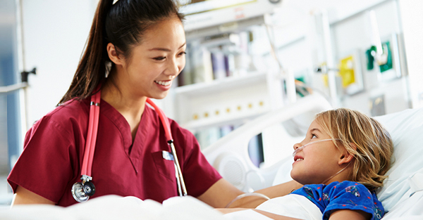Learn How to Take FNP Family Nurse Practitioner Review with ANCC